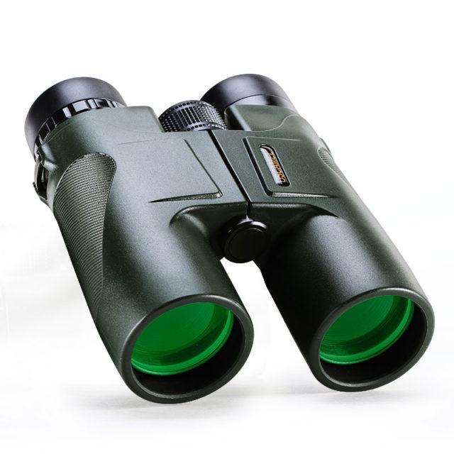 Military Professional HD Binoculars