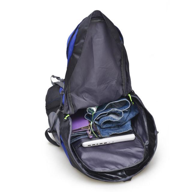 Waterproof Trekking Sports Bag