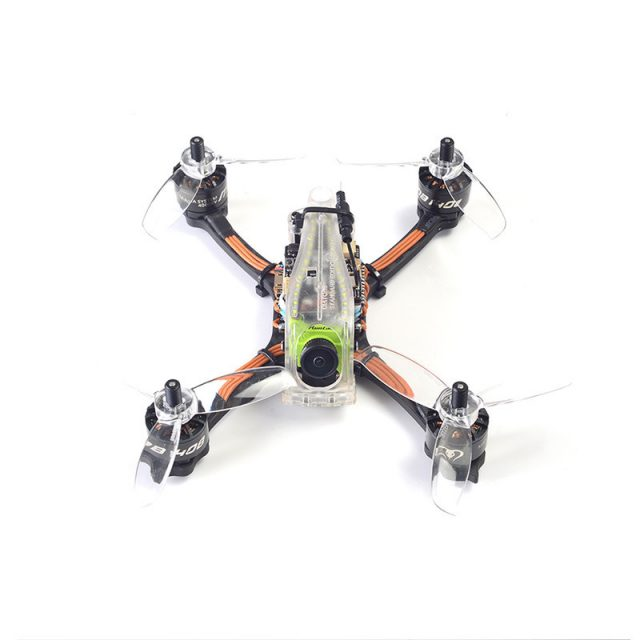 Eeachine ER349 FPV Racing RC Drone with Camera