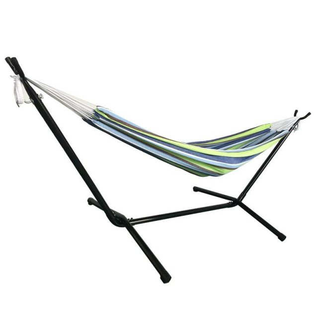 Camping Simple Hanging Bed