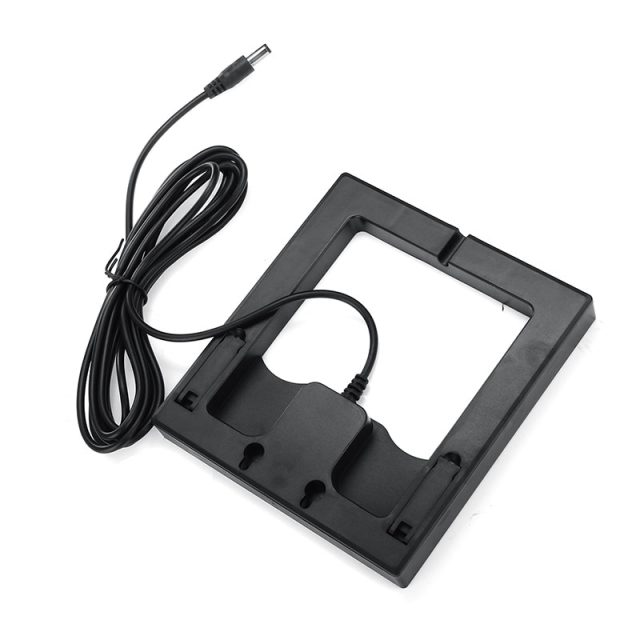 12 V Solar Panel with Cable