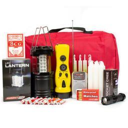 Diehardprepper.com offers survival food kits