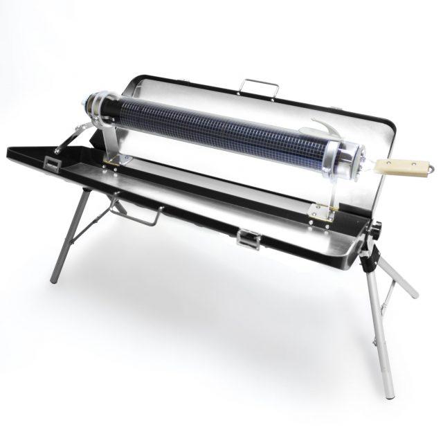 Sun Core Portable Solar Oven